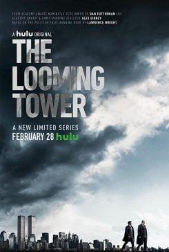 دانلود سریال The Looming Tower