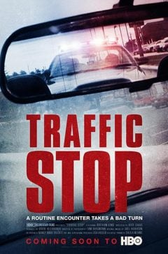 دانلود فیلم Traffic Stop 2017