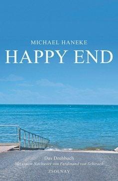 دانلود فیلم Happy End 2017