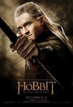 دانلود مجموعه فیلم The Hobbit