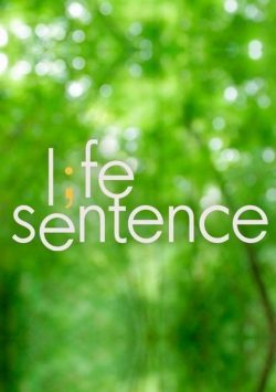 دانلود سریال Life Sentence