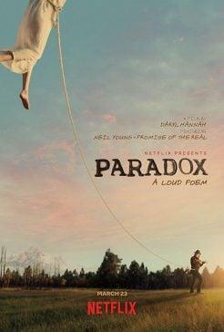 دانلود فیلم Paradox 2018