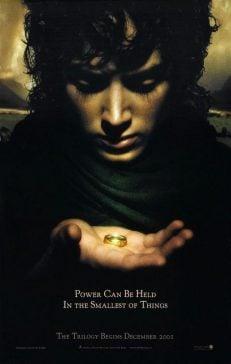 دانلود مجموعه فیلم The Lord of the Rings