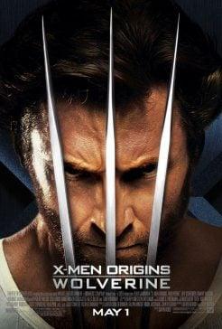 دانلود مجموعه فیلم X-Men