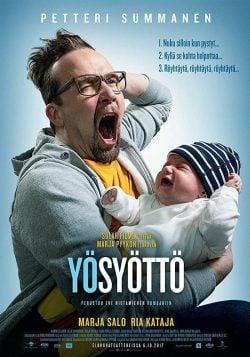 دانلود فیلم Yosyotto 2017