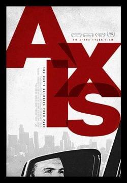 دانلود فیلم Axis 2017