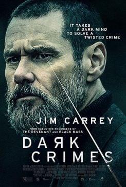 دانلود فیلم Dark Crimes 2016
