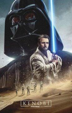 دانلود مجموعه فیلم Star Wars