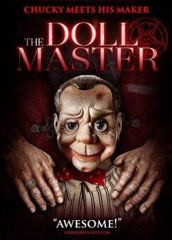 دانلود فیلم The Doll Master 2017