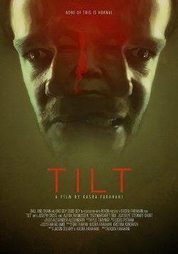 دانلود فیلم Tilt 2017
