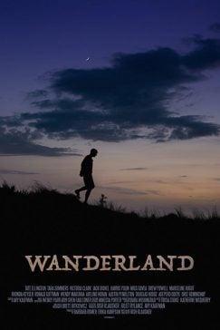 دانلود فیلم Wanderland 2018