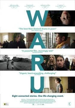 دانلود فیلم 2017 Waru