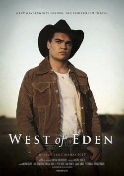 دانلود فیلم West of Eden 2017