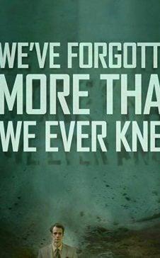 دانلود فیلم Weve Forgotten More Than We Ever Knew 2016