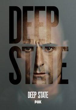 دانلود سریال Deep State