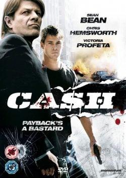 دانلود فیلم The Cash 2010