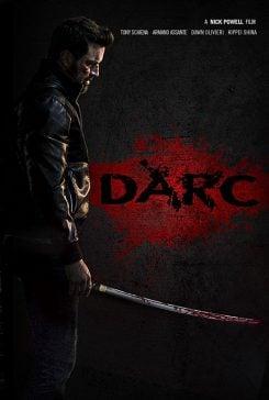 دانلود فیلم Darc 2018