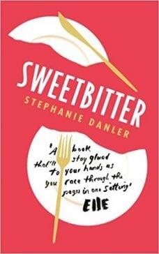 دانلود سریال Sweetbitter