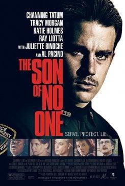 دانلود فیلم The Son of No One 2011
