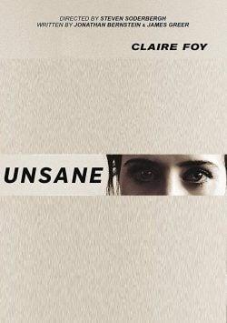 دانلود فیلم Unsane 2018
