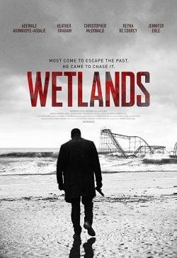 دانلود فیلم Wetlands 2017