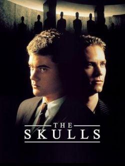 دانلود فیلم The Skulls 2000