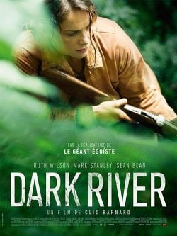 دانلود فیلم Dark River 2017