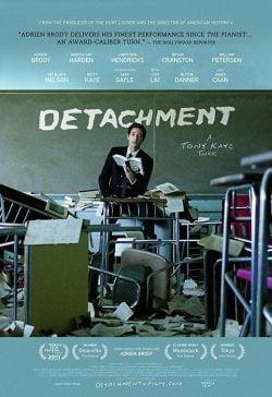دانلود فیلم Detachment 2011