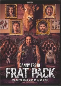 دانلود فیلم Frat Pack 2018