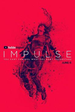 دانلود سریال Impulse