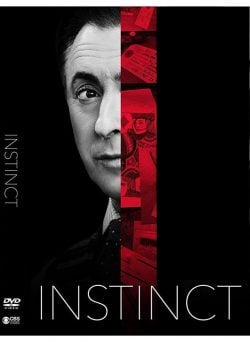 دانلود سریال Instinct