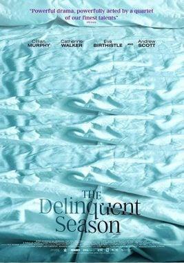 دانلود فیلم The Delinquent Season 2017