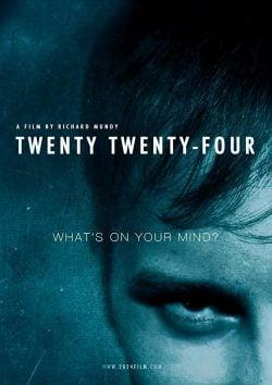 دانلود فیلم Twenty Twenty Four 2016
