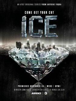 دانلود سریال Ice