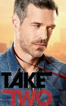 دانلود سریال Take Two