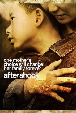 دانلود فیلم Aftershock 2010