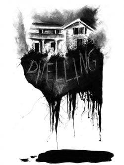 دانلود فیلم Dwelling 2016
