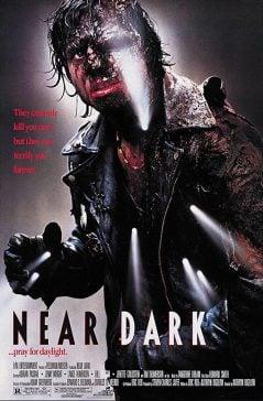 دانلود فیلم Near Dark 1987
