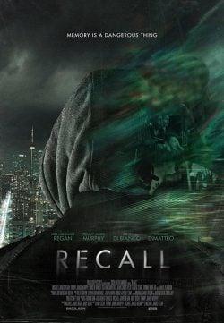 دانلود فیلم Recall 2018