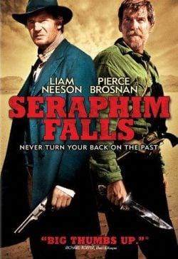 دانلود فیلم Seraphim Falls 2006
