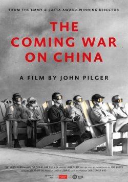 دانلود فیلم The Coming War on China 2016