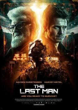 دانلود فیلم The Last Man 2019