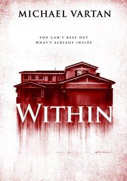 دانلود فیلم Within 2016