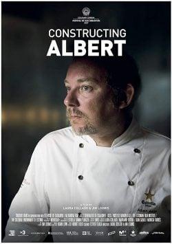 دانلود فیلم Constructing Albert 2017