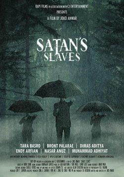 دانلود فیلم Satans Slaves 2017