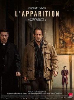 دانلود فیلم The Apparition 2018