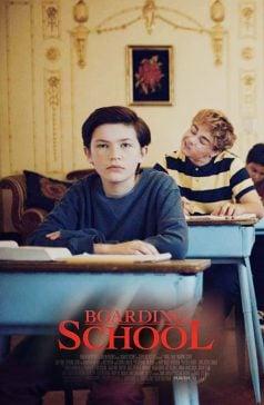 دانلود فیلم Boarding School 2017