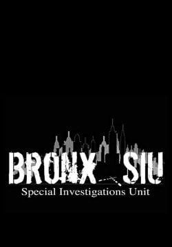 دانلود سریال Bronx SIU