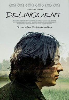 دانلود فیلم Delinquent 2018