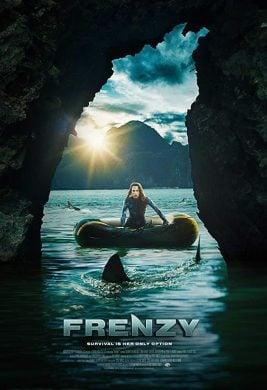دانلود فیلم Frenzy 2018